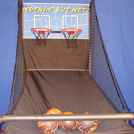 Basketball Pop A Shot (1)